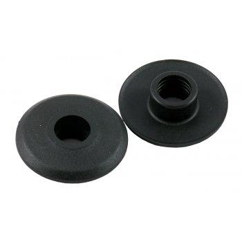 Talerzyki NordicTip 40 mm