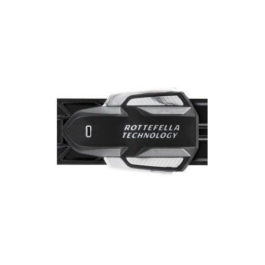 Wiązania Rottefella Performance Skate NIS