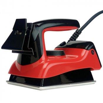 Żelazko Swix T74 Waxing Iron