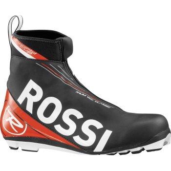 Buty Rossignol X-IUM W.C. Classic