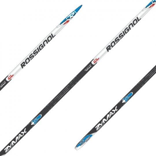 Narty biegowe Rossignol Zymax Classic AR
