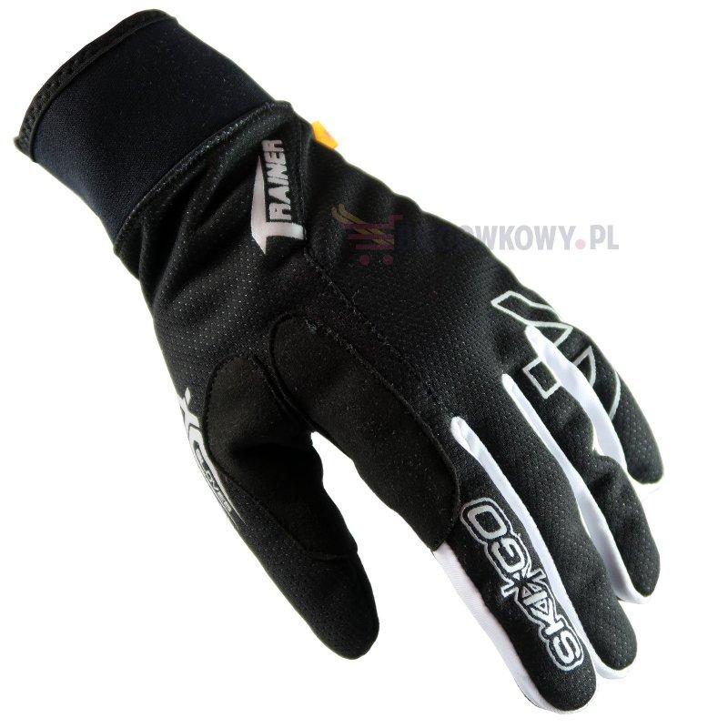 Rękawiczki SKIGO Trainer