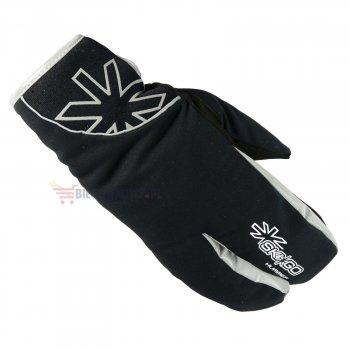 Rękawiczki SKIGO Hummer Pro
