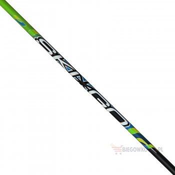 Kije SkiGo XC 10% carbon