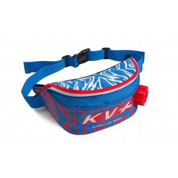 Pas z termobidonem KV+ Thermo Waist Bag