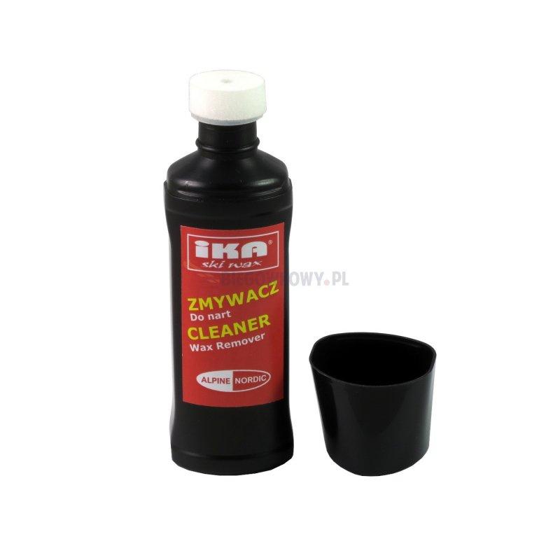 Zmywacz do smarów IKA 100 ml