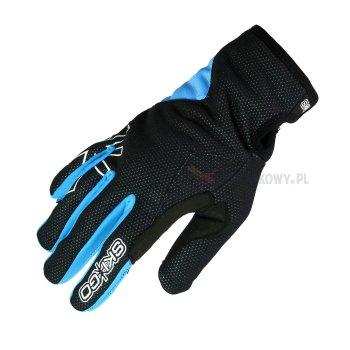 Rękawiczki SKIGO Trainer Thermo