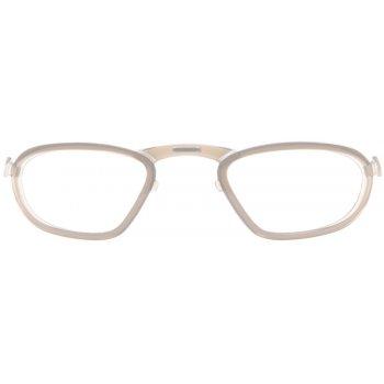 Wkładka korekcyjna do okularów R2