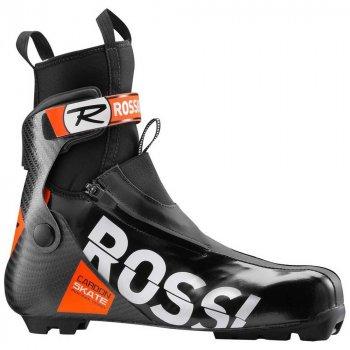 Buty Rossignol X-IUM Carbon...