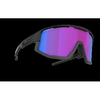 Okulary Bliz Vision Nano...