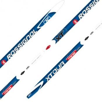 Narty biegowe Rossignol XT Intense Waxless