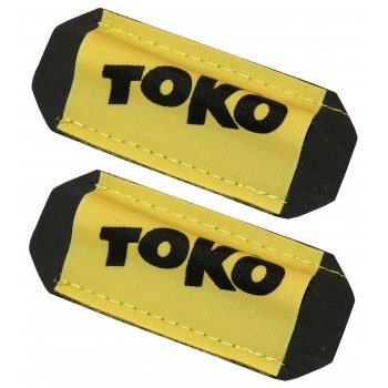 Opaski wsuwane TOKO Tie Nordic