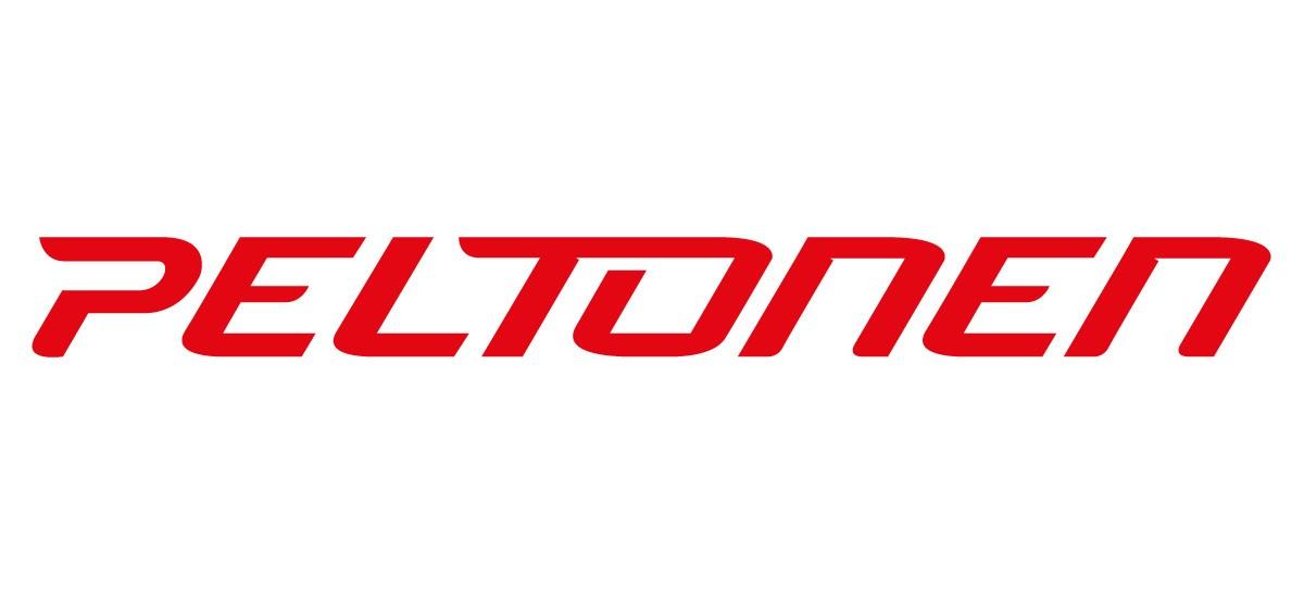 Peltonen